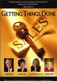 Getting Things Done:Keys To Communication,Sales & Service